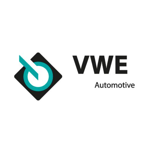 logo VWE Automotive